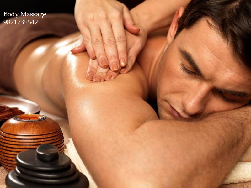 erotic massage south delhi