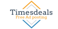 timesdeals