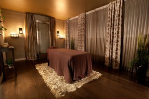 Swadi Thai Massage